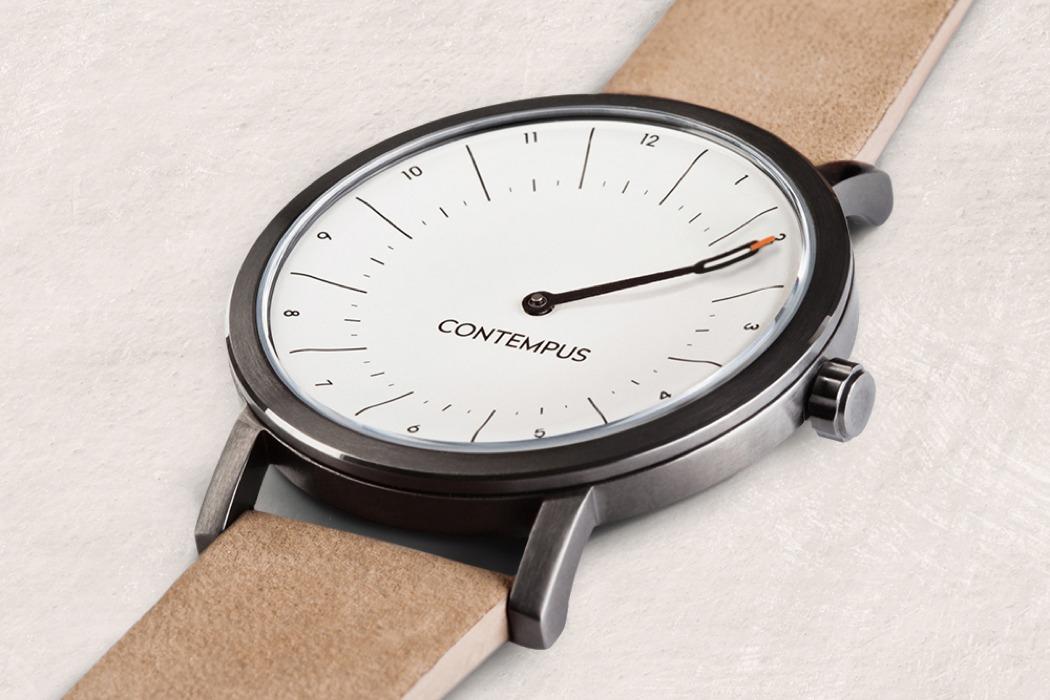 contempus_ultimate_designer_watch_unu_nego_02