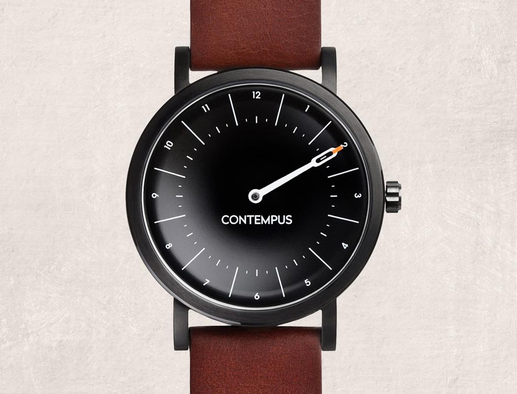 contempus_ultimate_designer_watch_unu_nokte_01