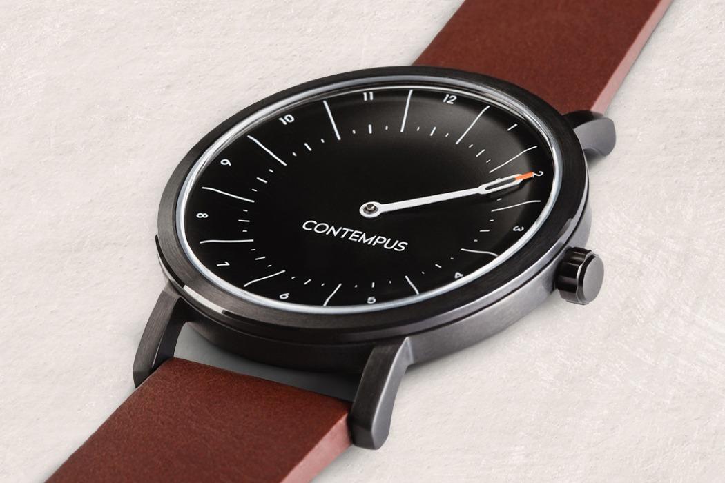 contempus_ultimate_designer_watch_unu_nokte_02