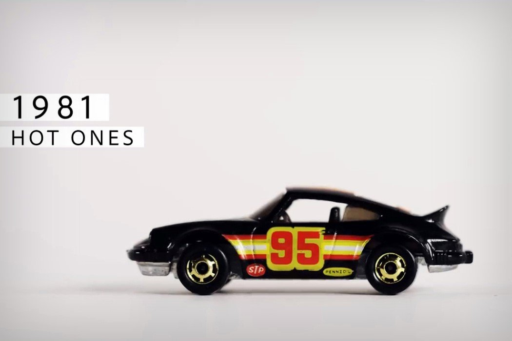 50_years_hot_wheels_2