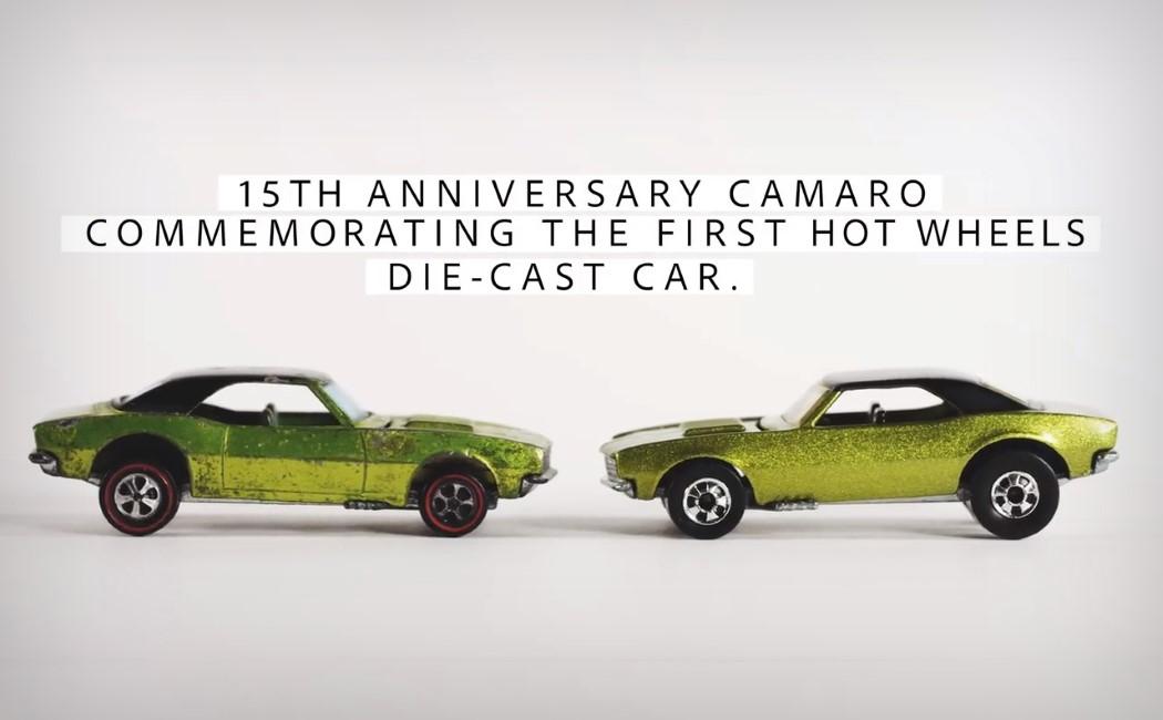 50_years_hot_wheels_3