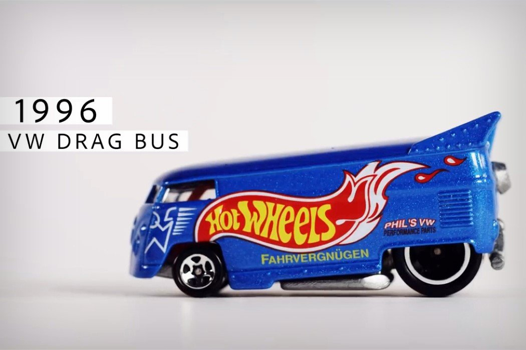 50_years_hot_wheels_4
