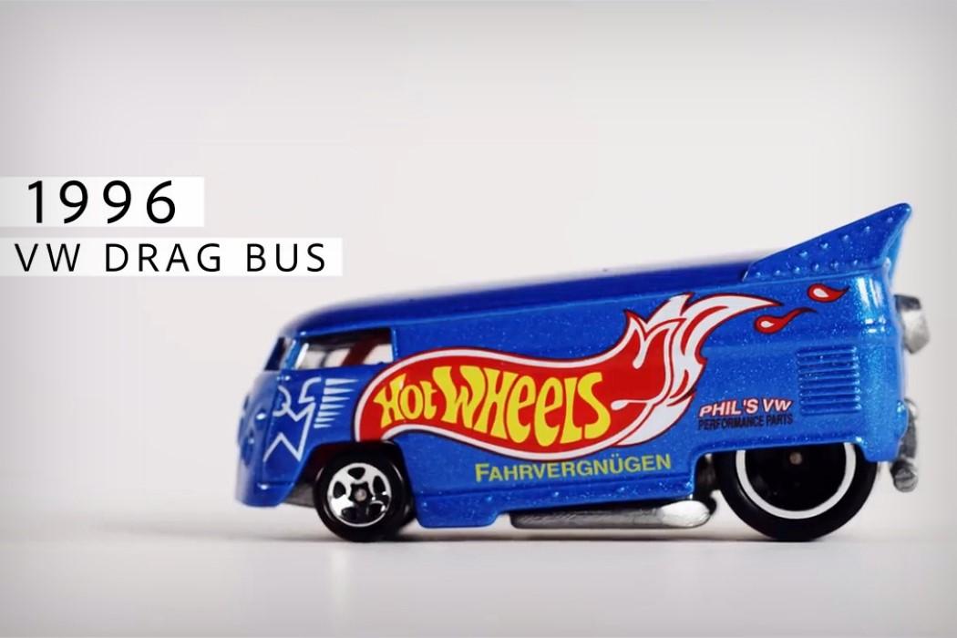 50_years_hot_wheels_4