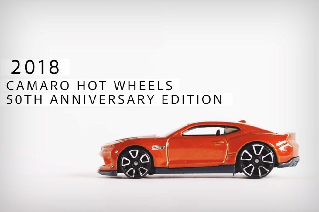 50_years_hot_wheels_7