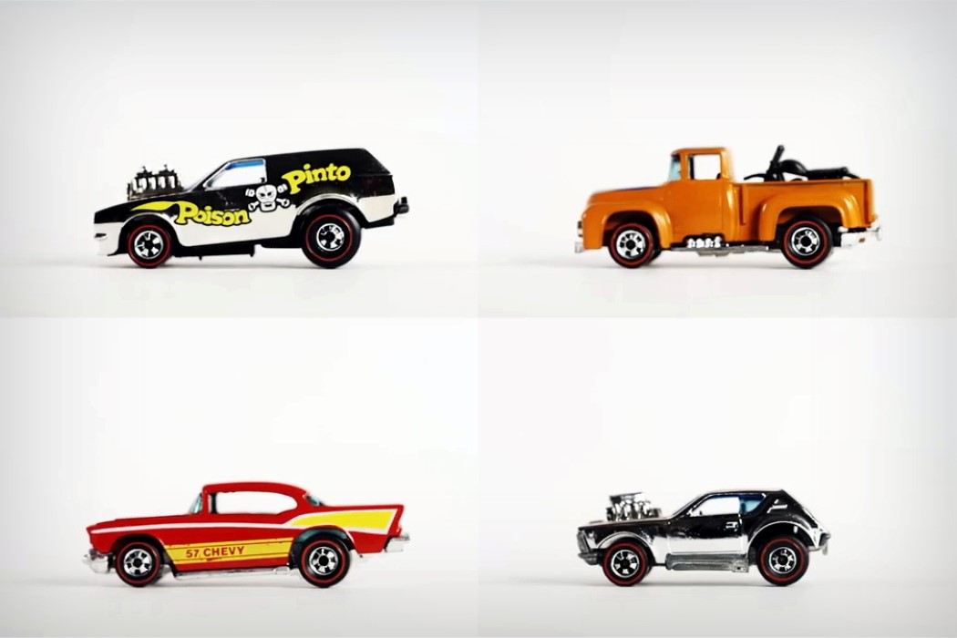 50_years_hot_wheels_8