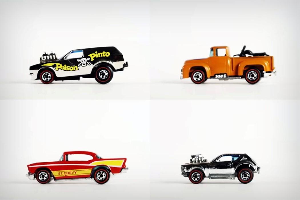 50_years_hot_wheels_8