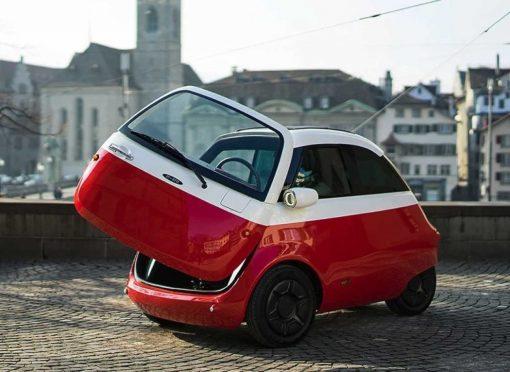 microlino_car_11