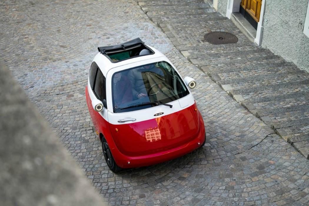 microlino_car_12