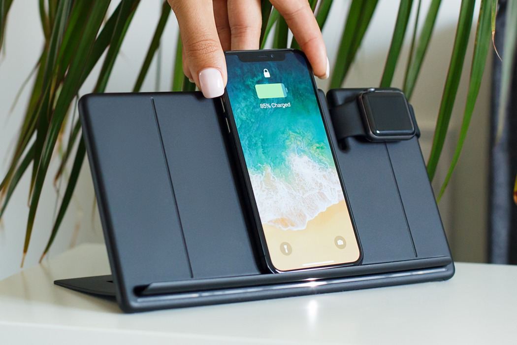 wyrex_wireless_charger_04