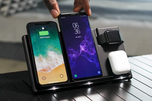 wyrex_wireless_charger_layout
