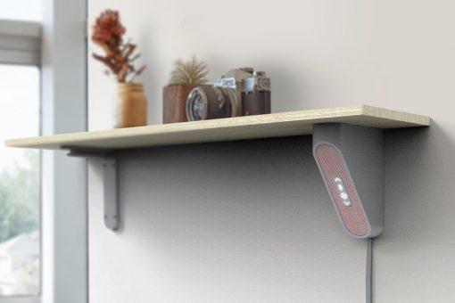 aloft_speaker_01