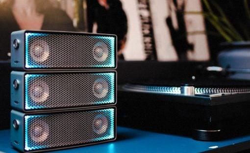 soundots_stackable_speaker_04