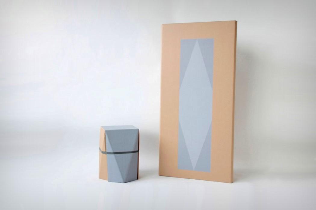 fold_1