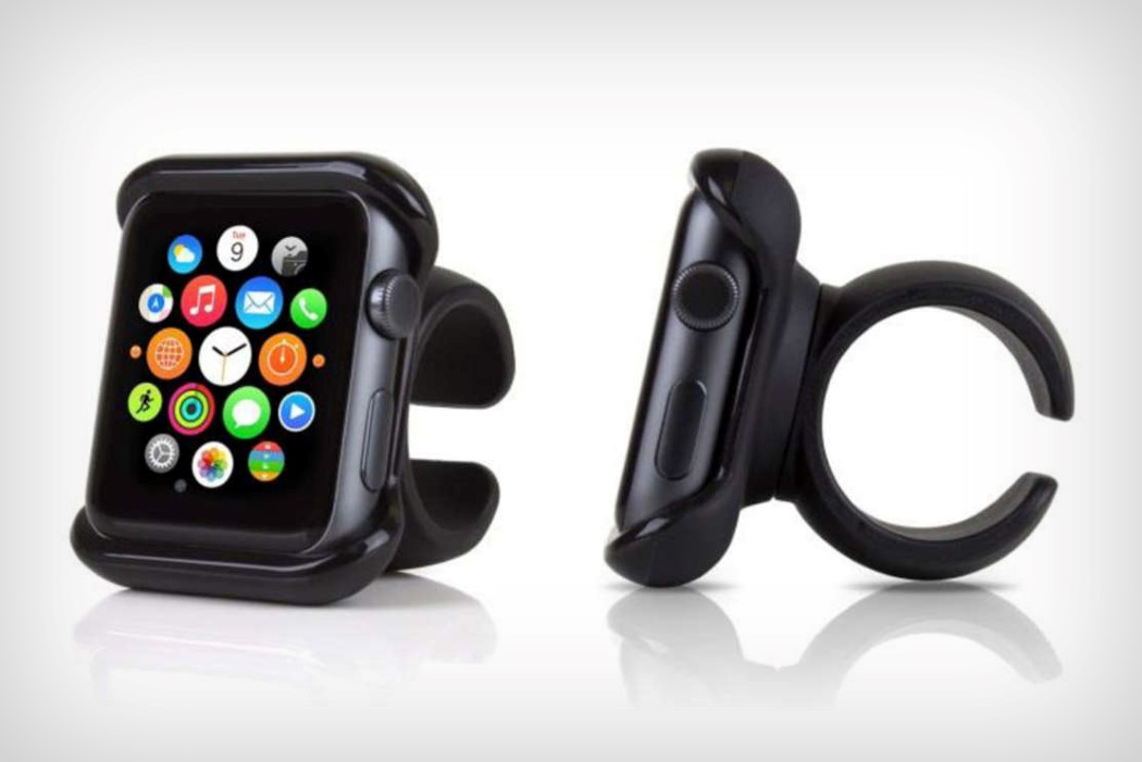 satechi_watch_grip_mount_5