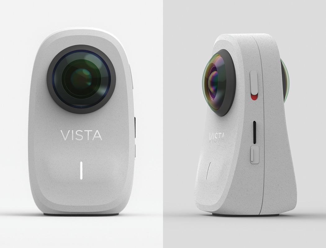 vista_camera_07