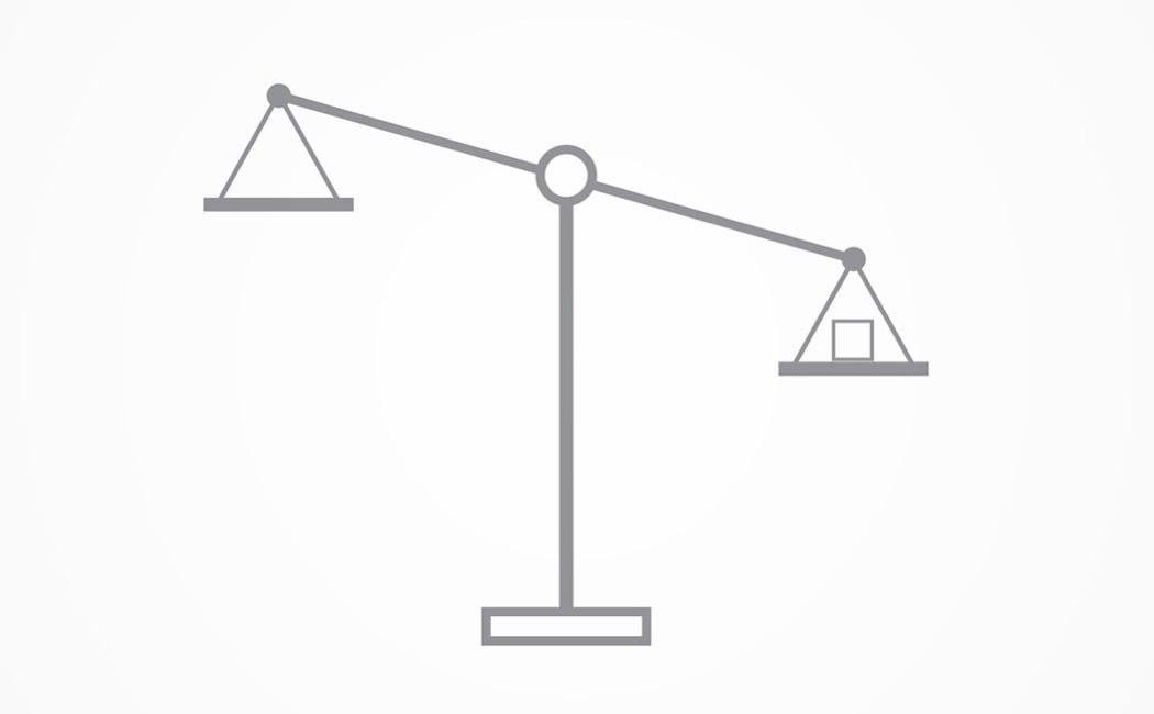 weightify_light_03