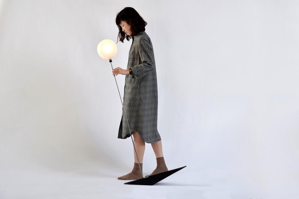 tilt_light_4