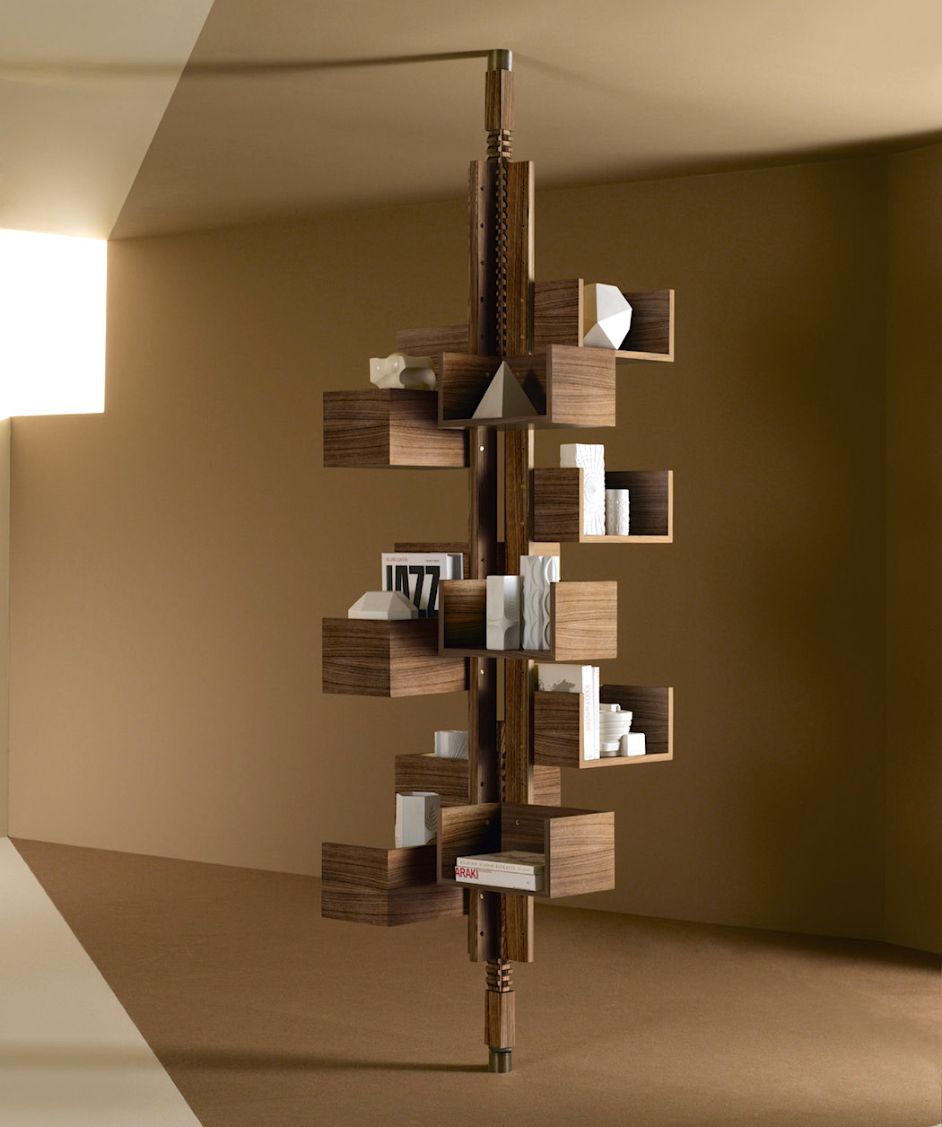 albero_bookcase_from_poltronafrau_1