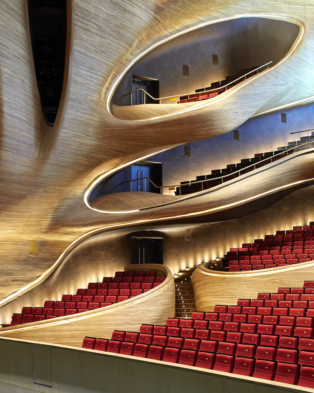 harbin_opera_house_designed_by_madarchitects
