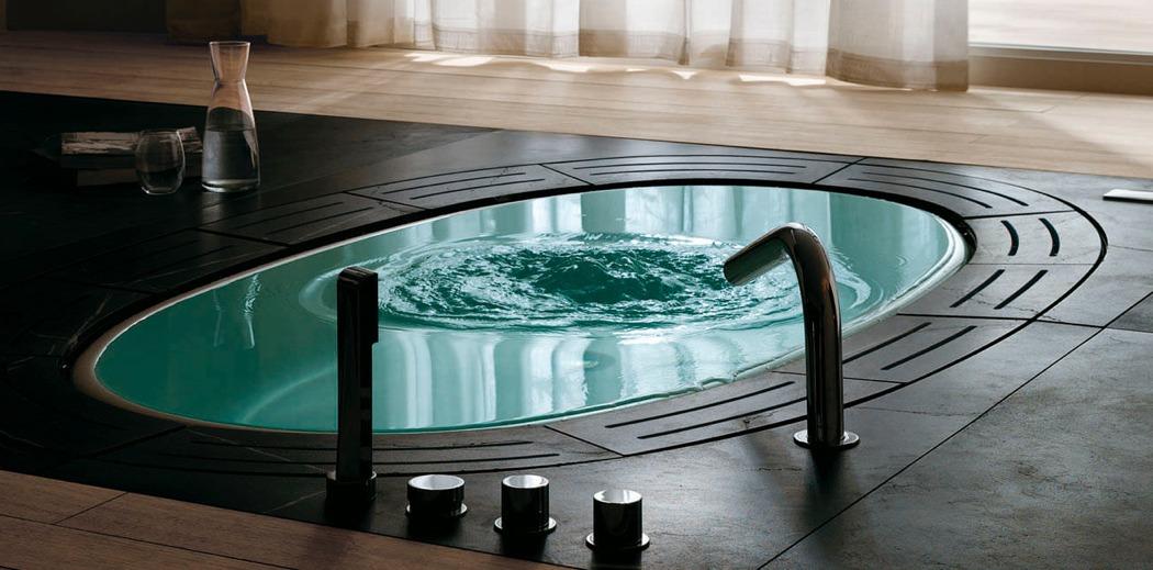 sorgente_bathtub_by_fabio_lenci