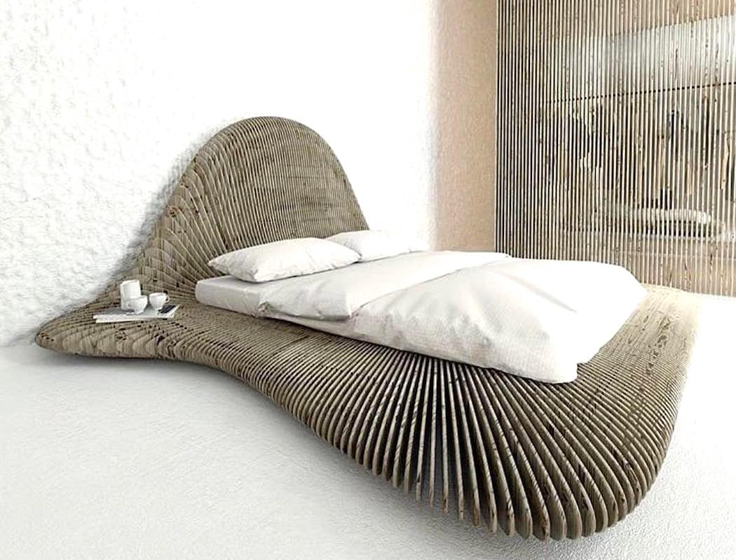 walnut_rays_bed_by_omniview_design