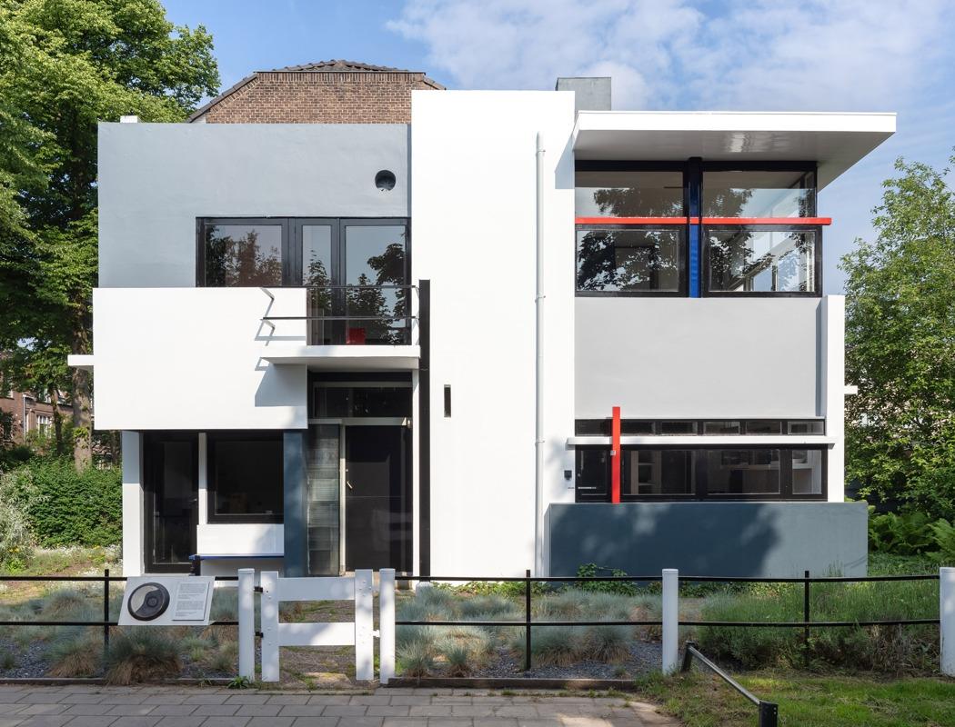 schroder_house