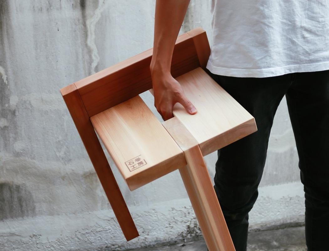 tripodal_stool