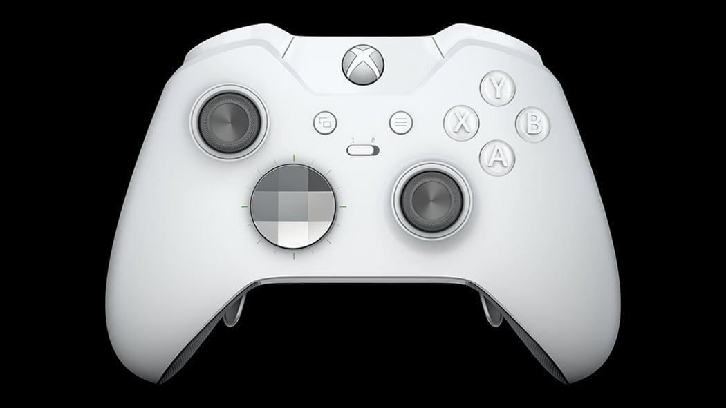 xbox_white_controller
