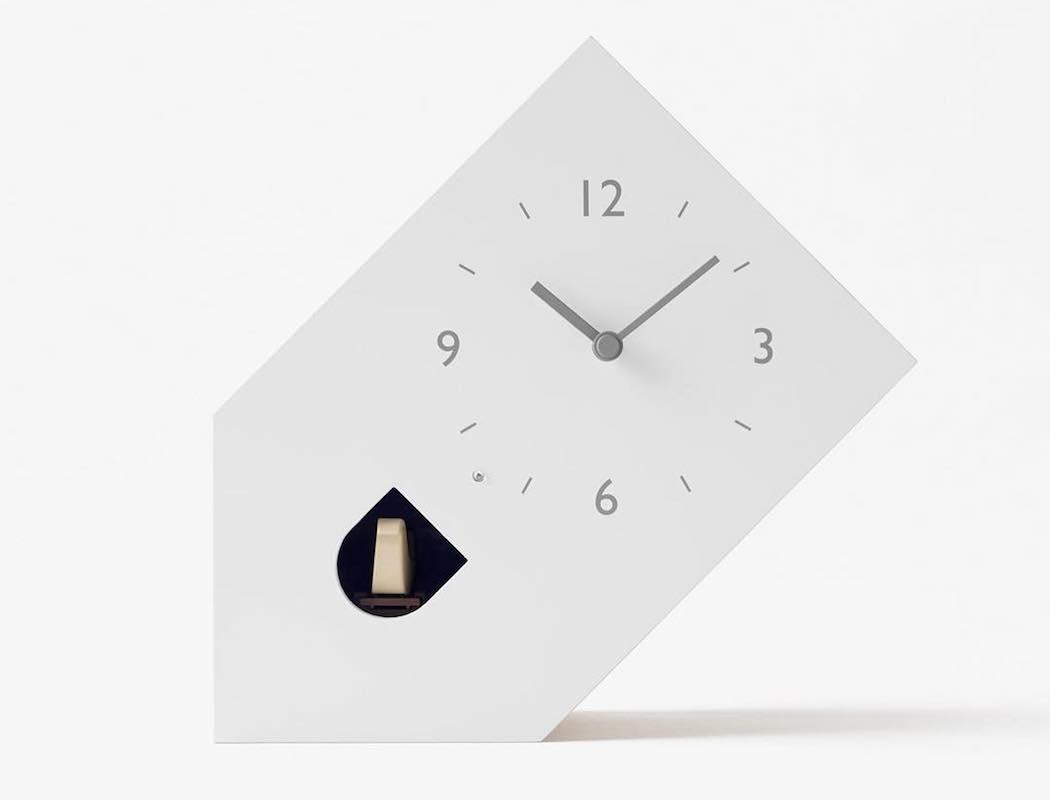 Cuckoo_Clock_for_Lemnos