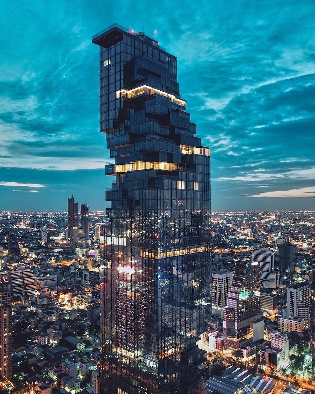 MahaNakhon_Tower_by_Ole_Scheeren