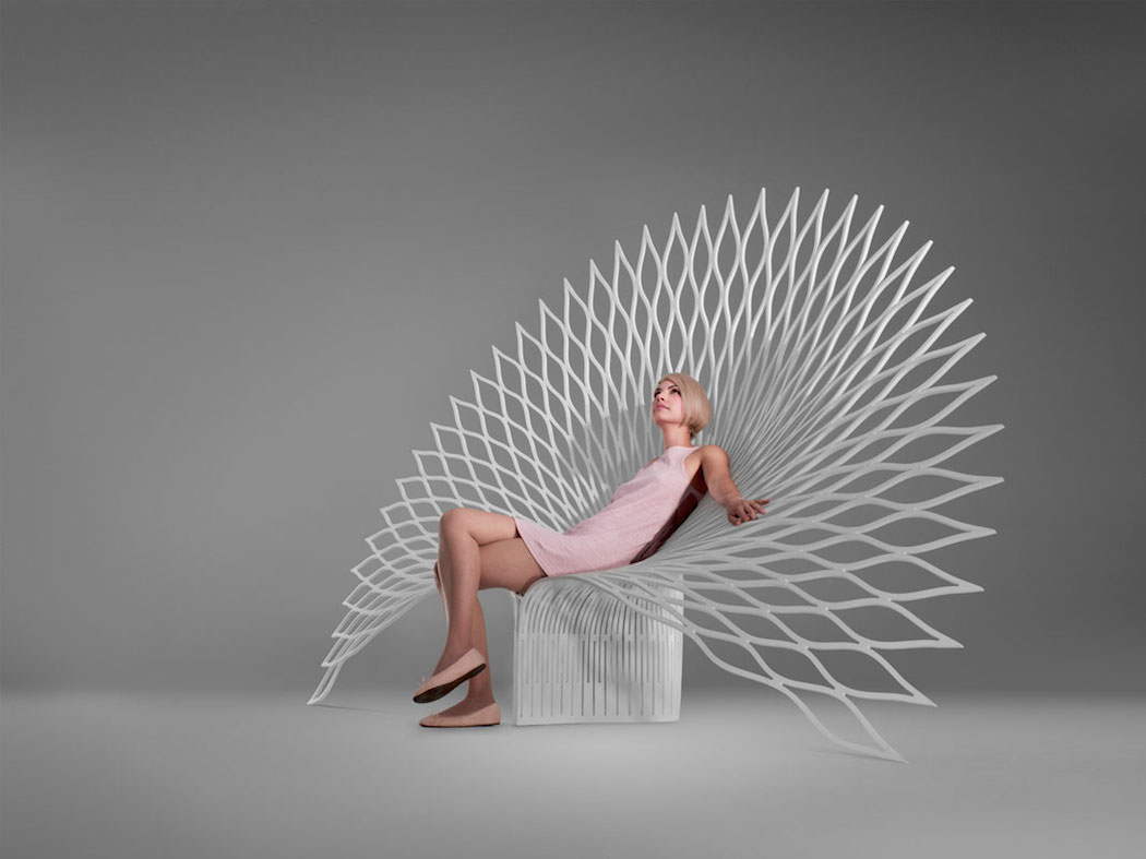 Peacock_Chair_by_UUfie_Design
