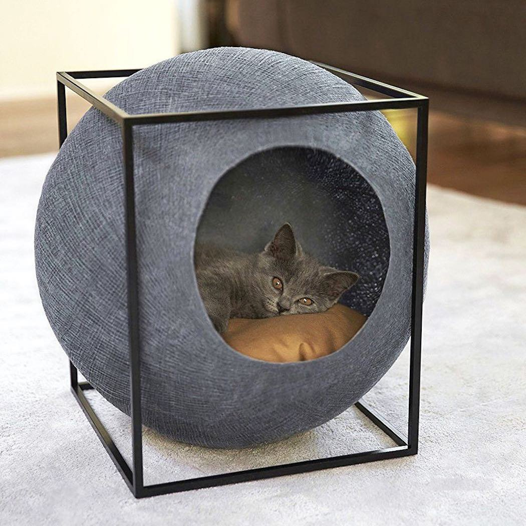 cat_bed_meyou_3