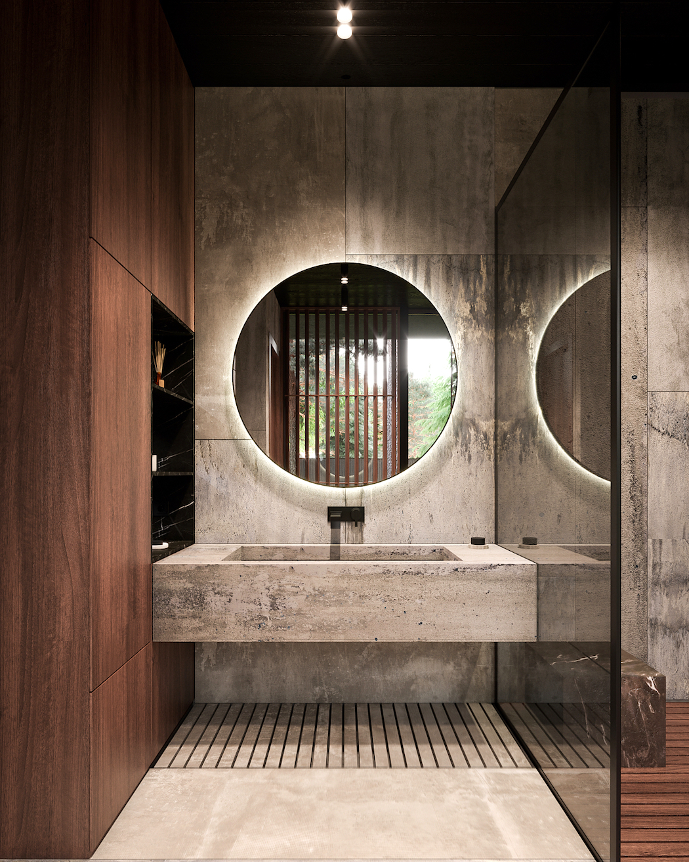roma_house_designed_by_buro511_&_djamal Mustafaev