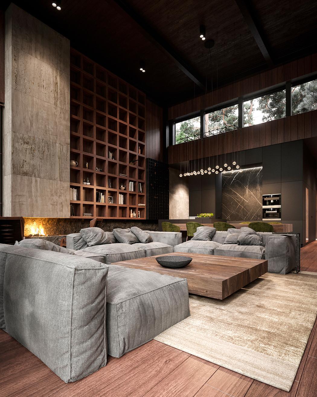 roma_house_designed_by_buro511_&_djamal Mustafaev_2