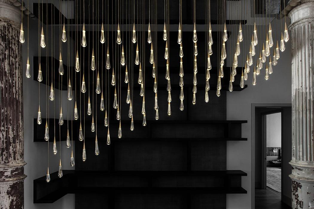 the_pour_raindrop_chandelier_by_design_haus_liberty