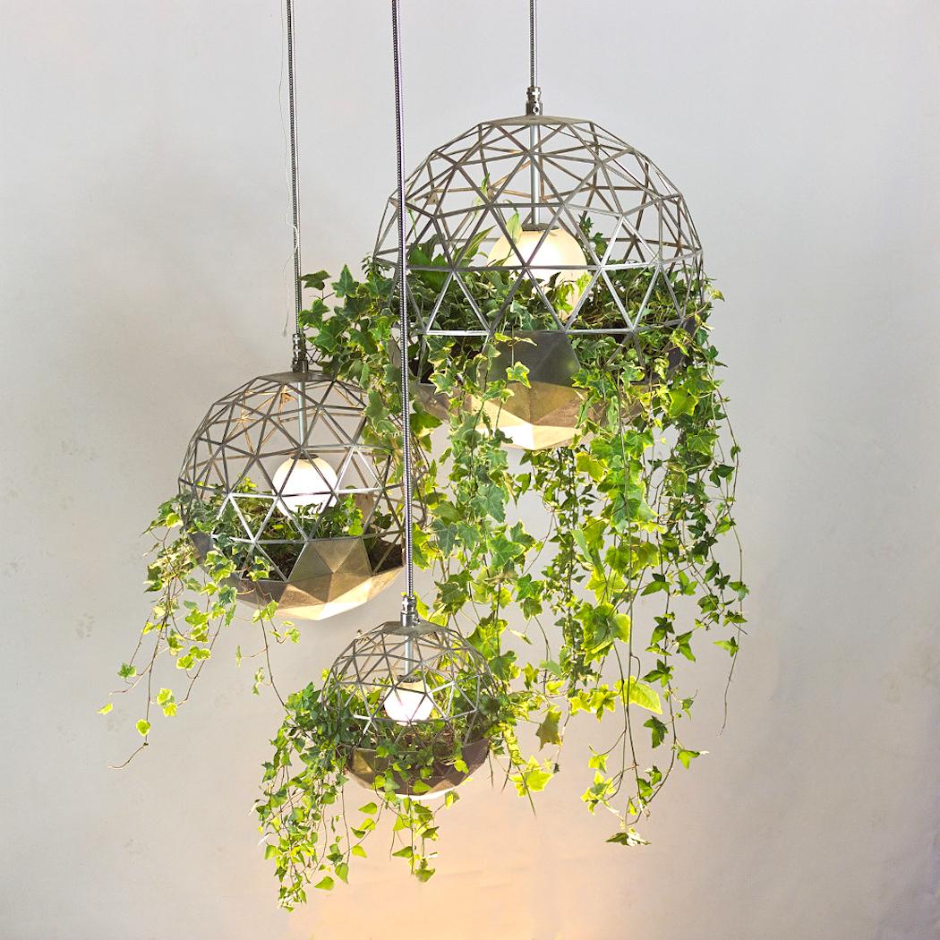 geodesic_terrariums_by_atelier_schroeter