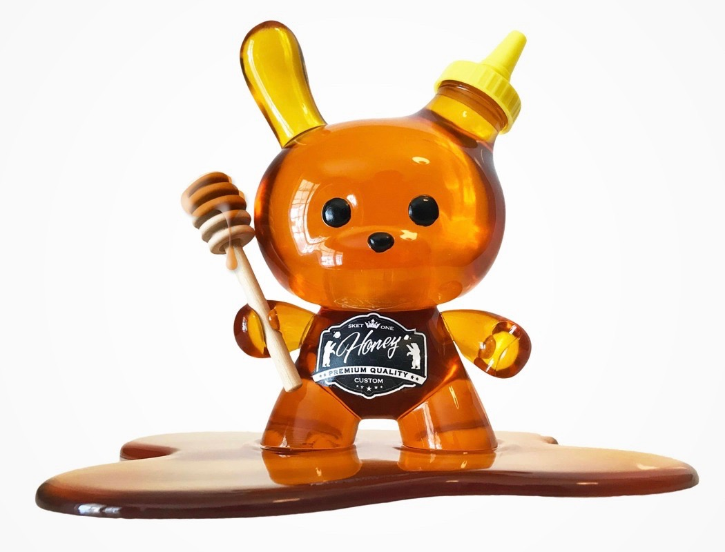 honey_dunny