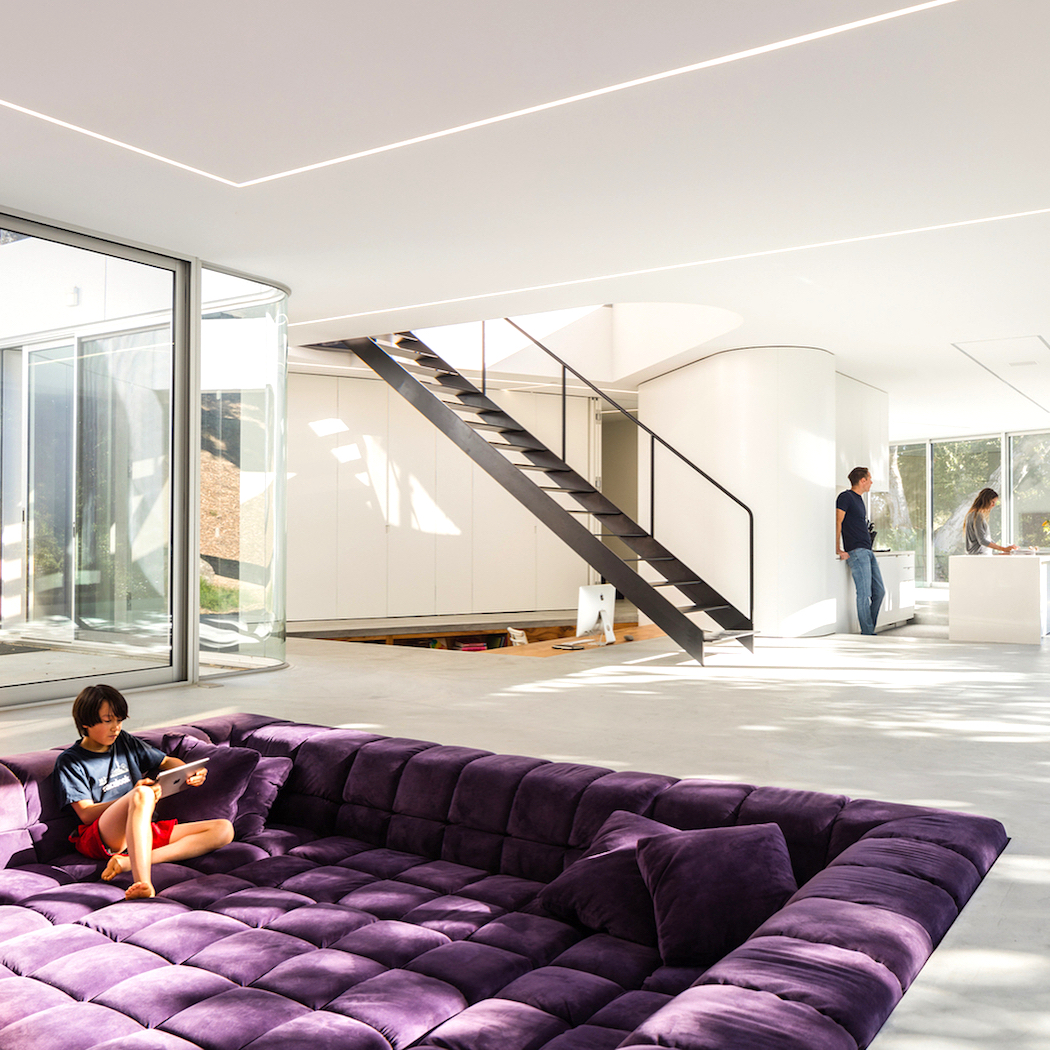 pam_&_paul's_house_by_craig_steely_architecture