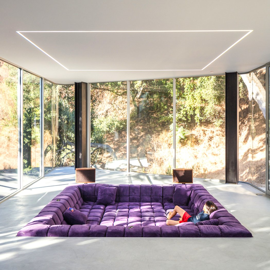 pam_&_paul's_house_by_craig_steely_architecture_2