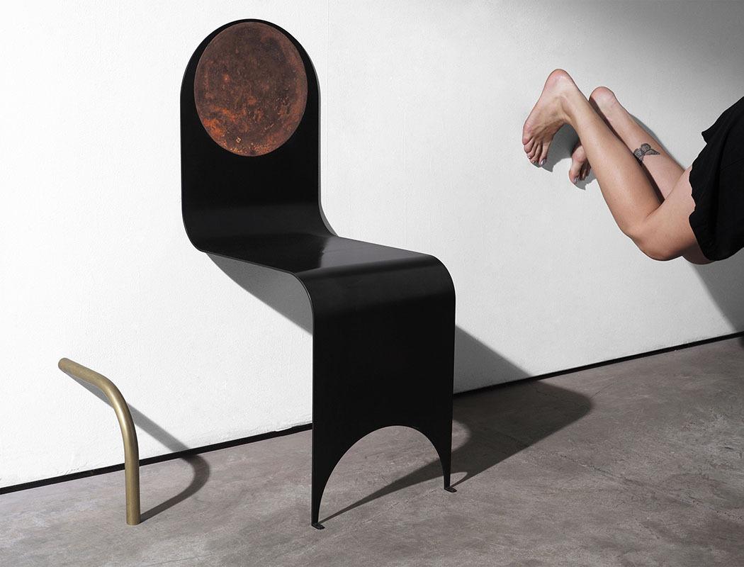 thin_chair
