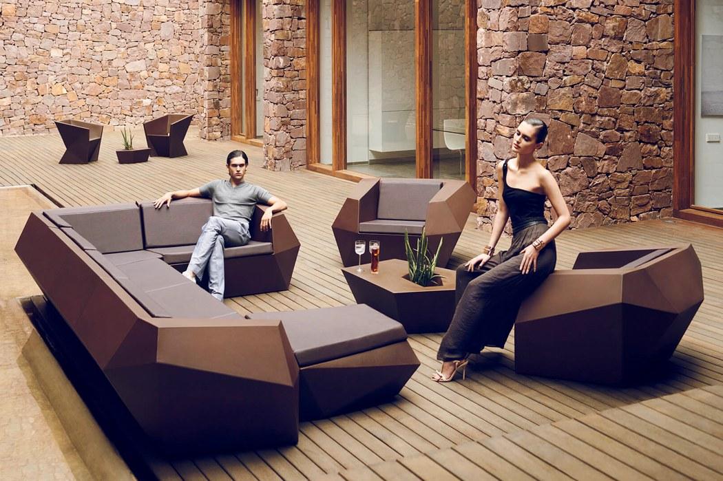modular_faz_sofa_by_ramon_esteve