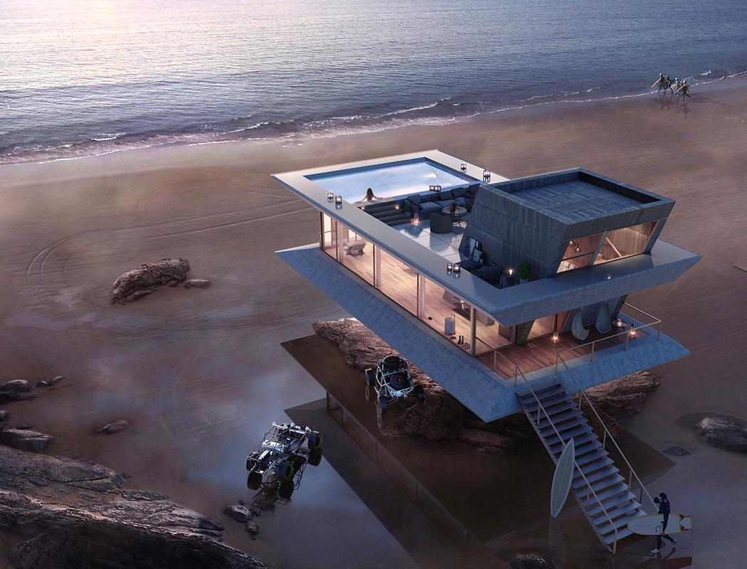 Beach_house_design_by_atelier_monolit