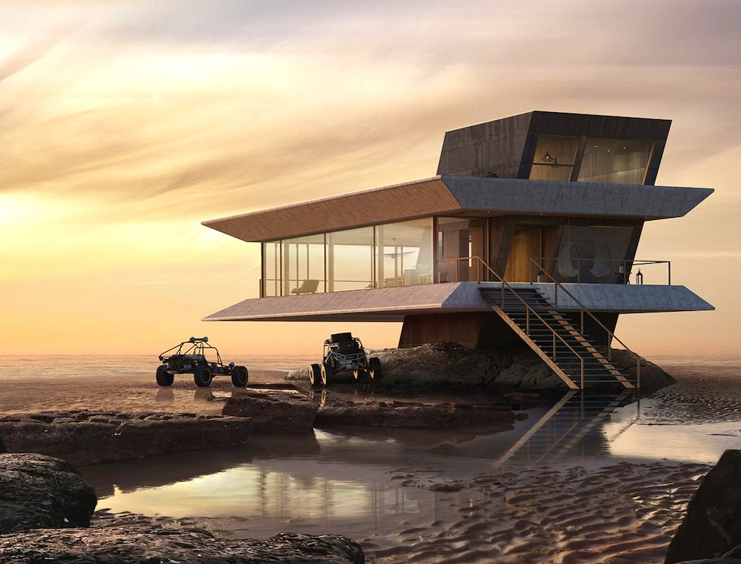 Beach_house_design_by_atelier_monolit_2