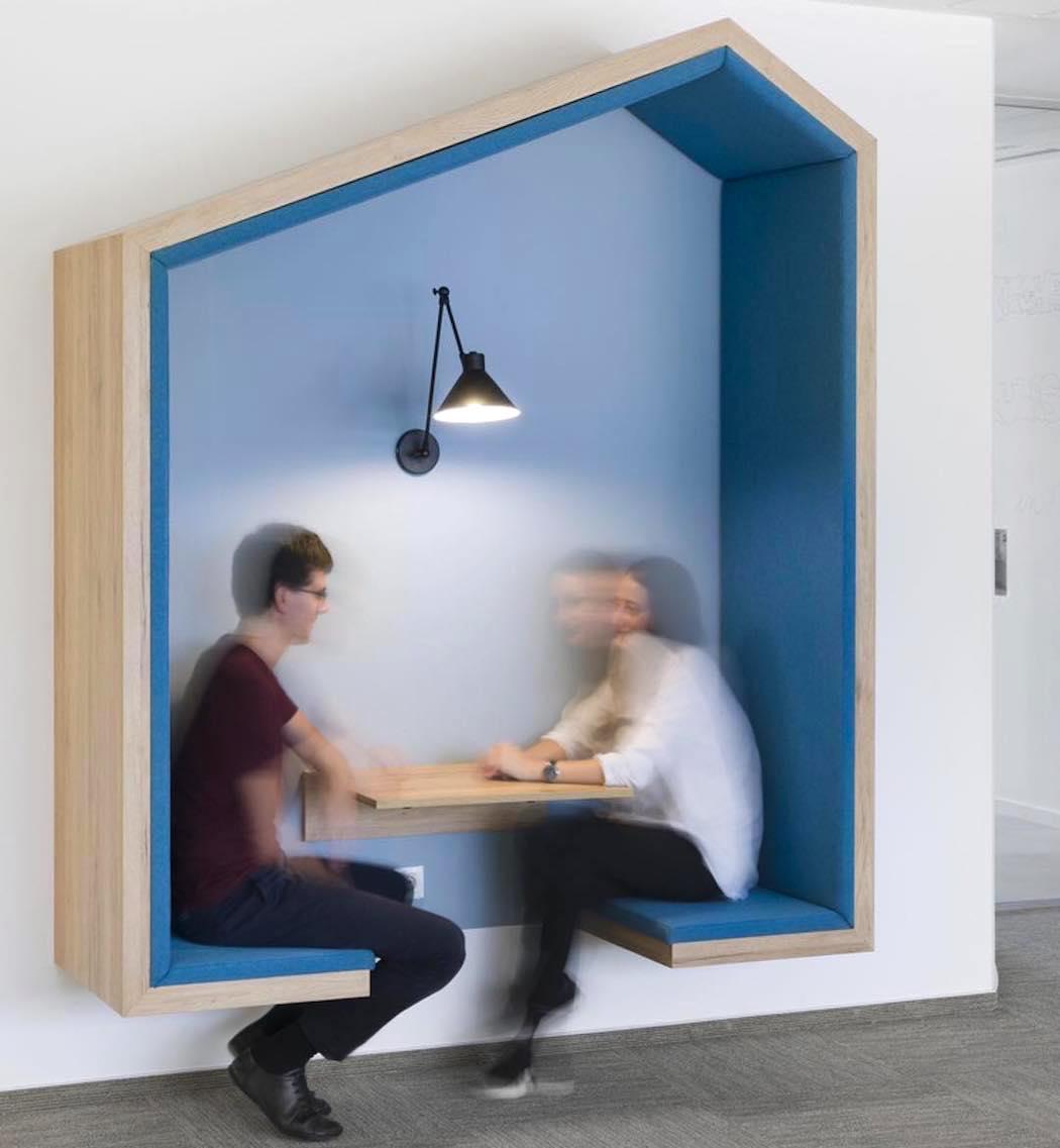 meeting_area_by_krageljdesign