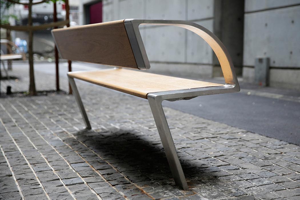 sydney_public_bench