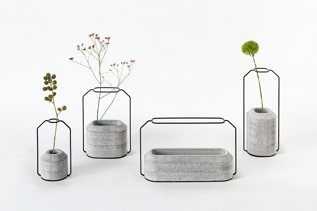 weight_vases