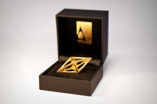 won_a_design_award_layout