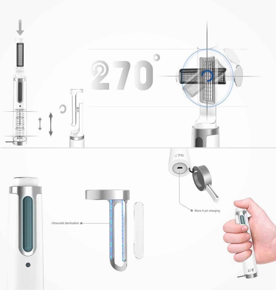 sterilizable_razor_03