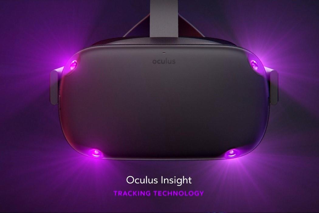 oculus_quest_4