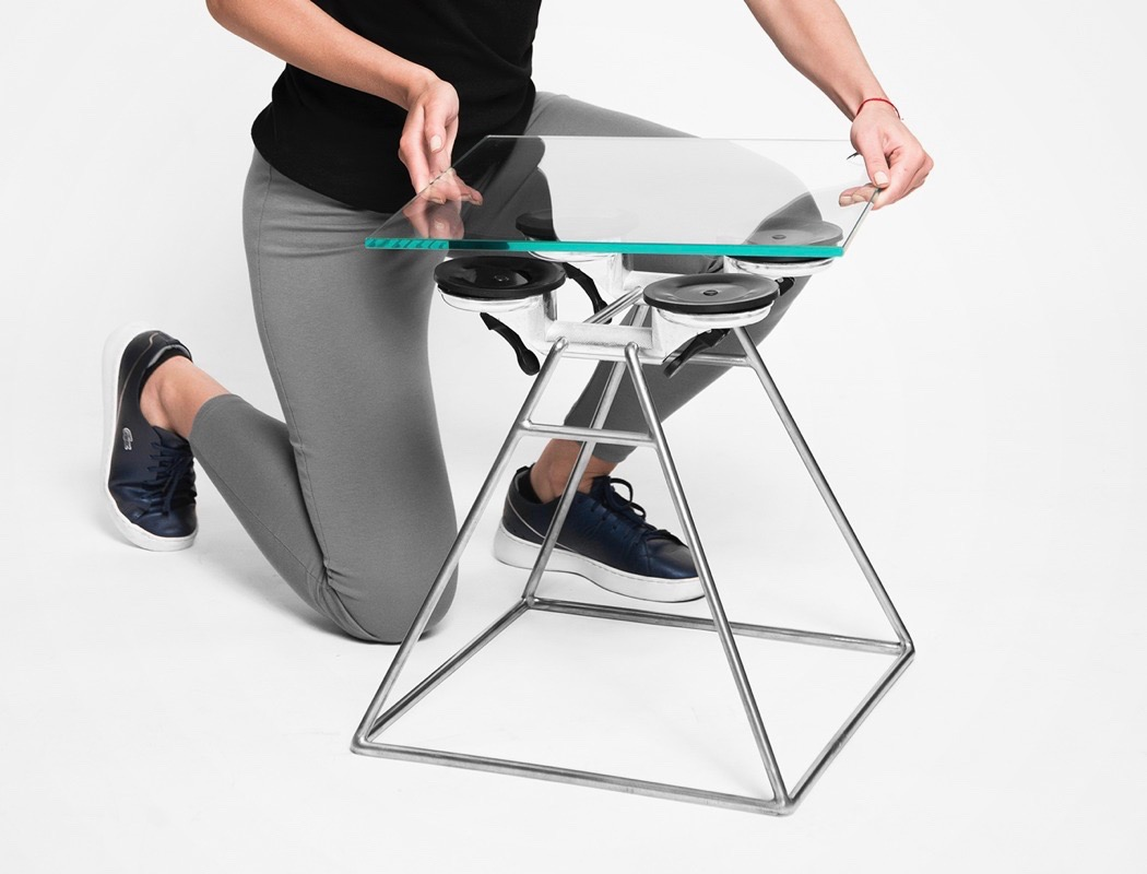 suction_stool_01